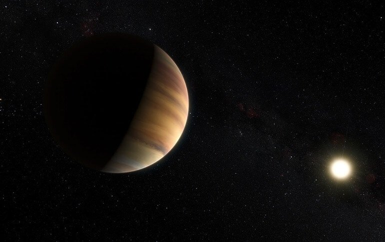 exoplanet-anniversary-8