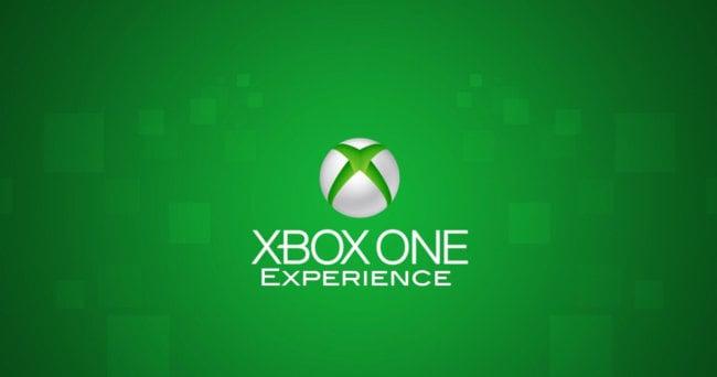 В ноябре Xbox One получит обратную совместимость и новый интерфейс