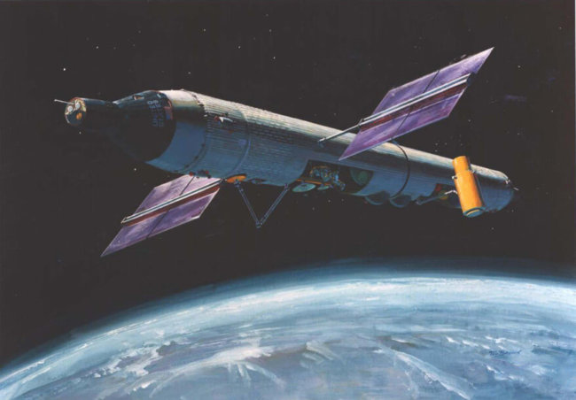 nro-manned-orbiting-laboratory-