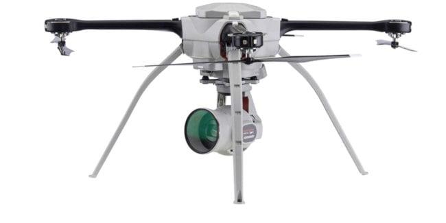 skyranger-360-3