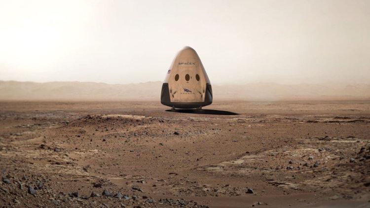 spacex-dragon-mars