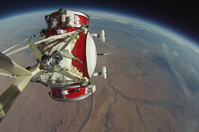 world-view-test-flight