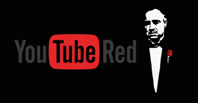 Red Tube You Tube