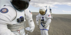 1448306151-492421main-spacesuits-testing-lg