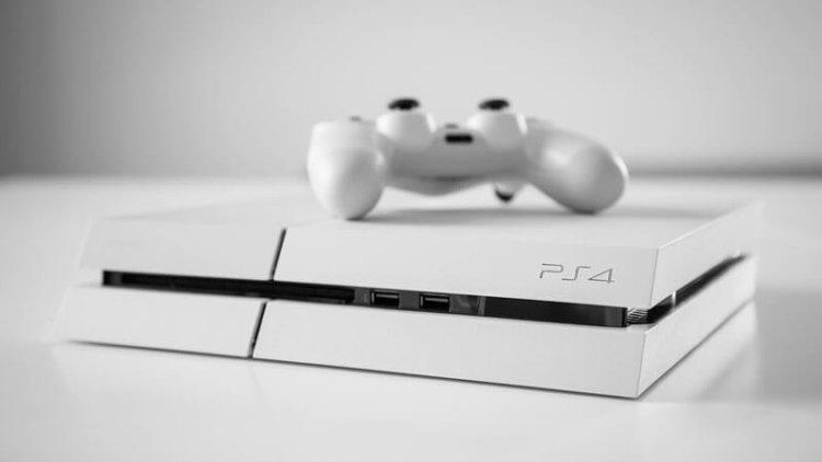 Sony PlayStation 4 преодолела планку в 30 миллионов проданных консолей