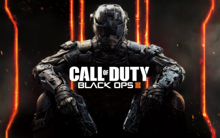 Call of Duty Black Ops III 01