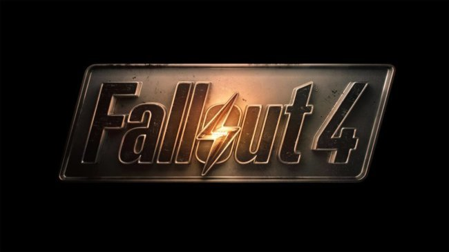 Fallout 4 Протекторн Настройки