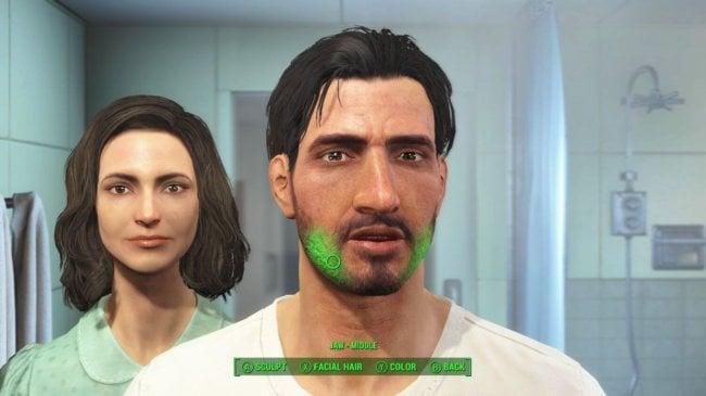 Fallout 4 03