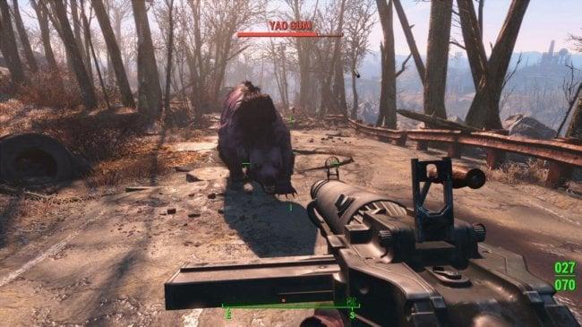 Fallout 4 05