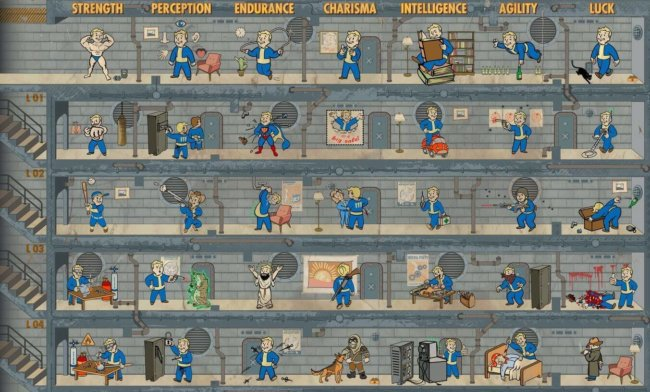 Fallout 4 06