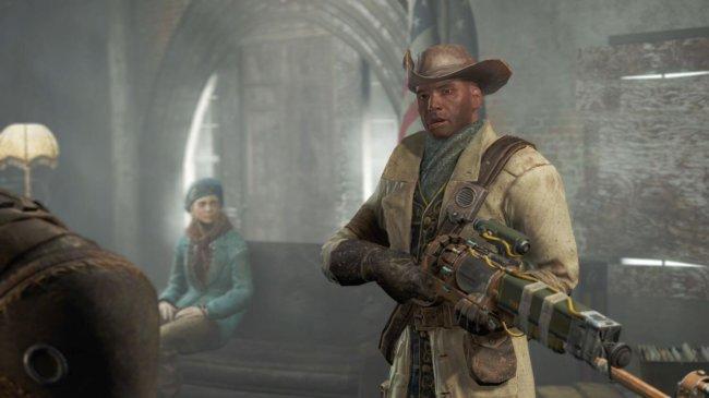 Fallout 4 07