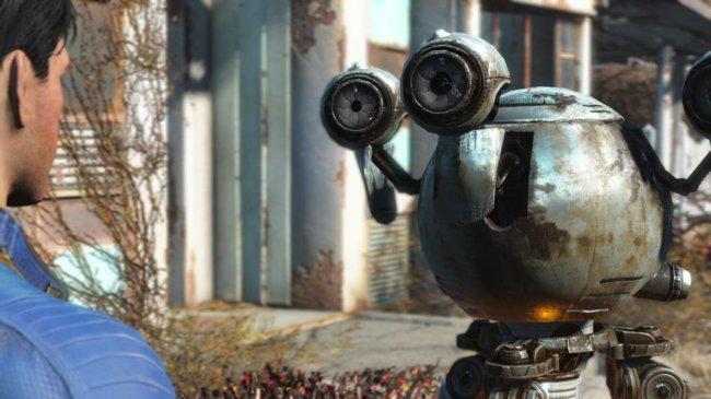 Fallout 4 08