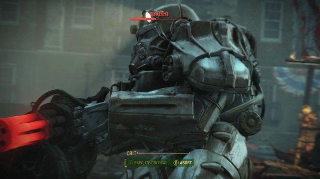 Fallout 4 11