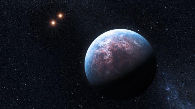 Gliese_667