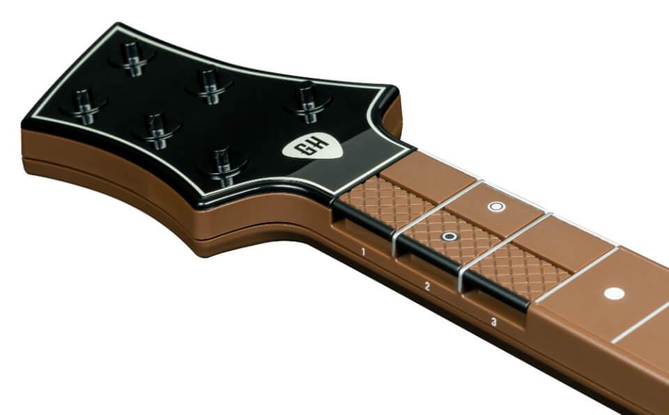 Guitar Hero Live 03