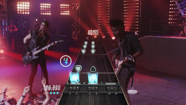 Guitar Hero Live 04