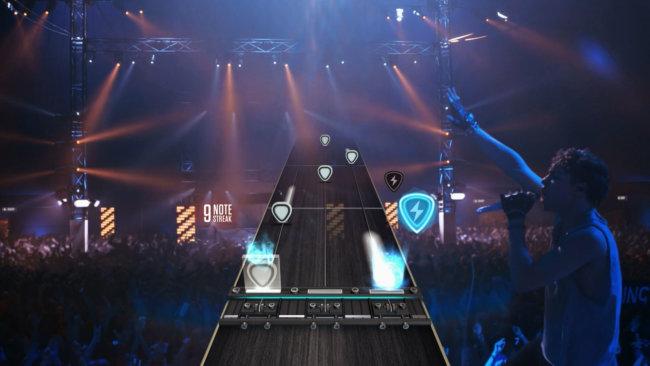 Guitar Hero Live 05