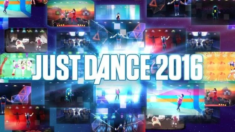 Just Dance 2016 01
