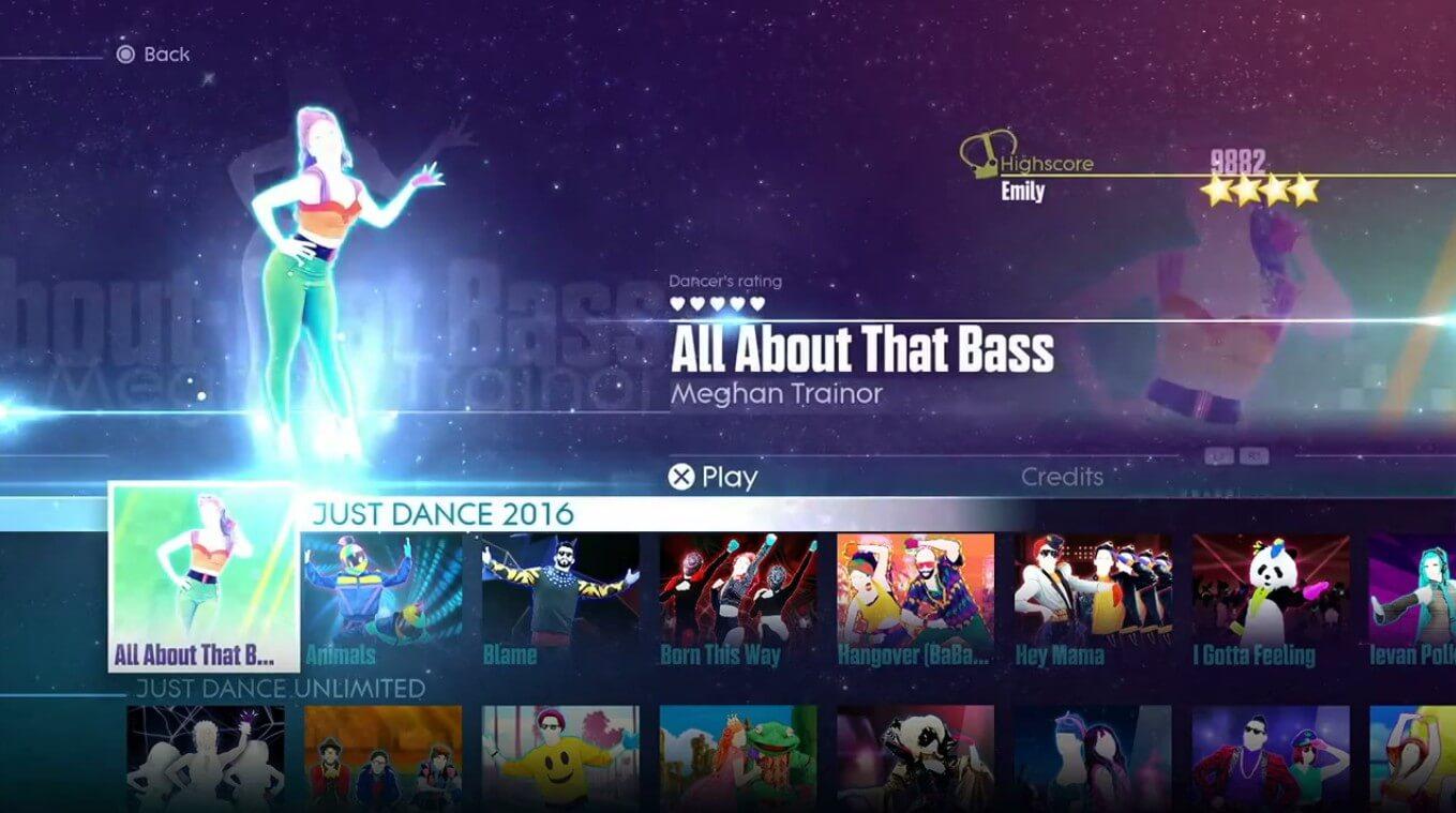 Караоке все танцуют локтями - 4