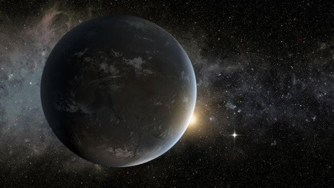 Kepler-62f_with_62e