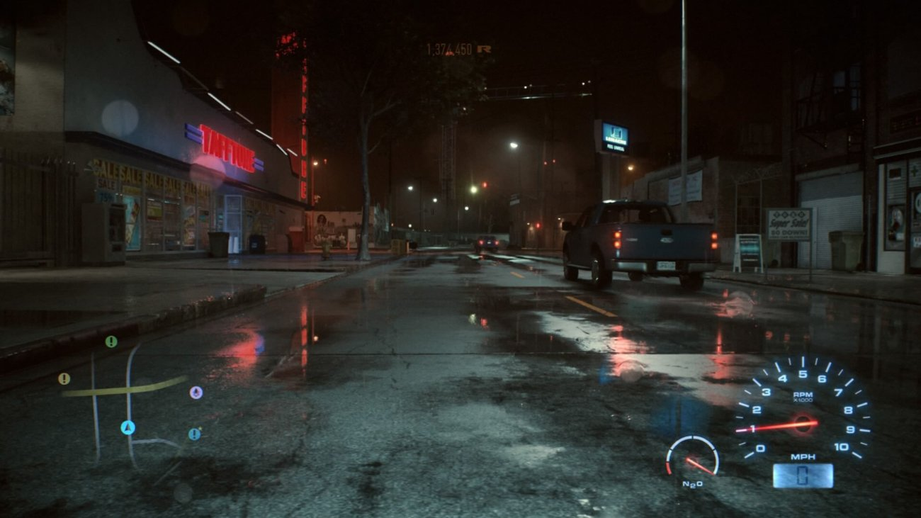 Need for Speed™_20151028184109