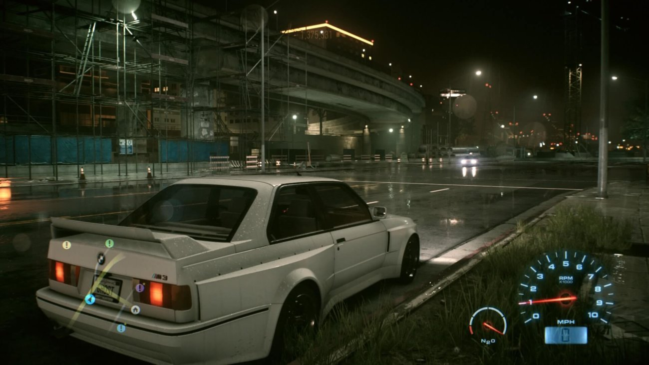 Need for Speed™_20151028212622