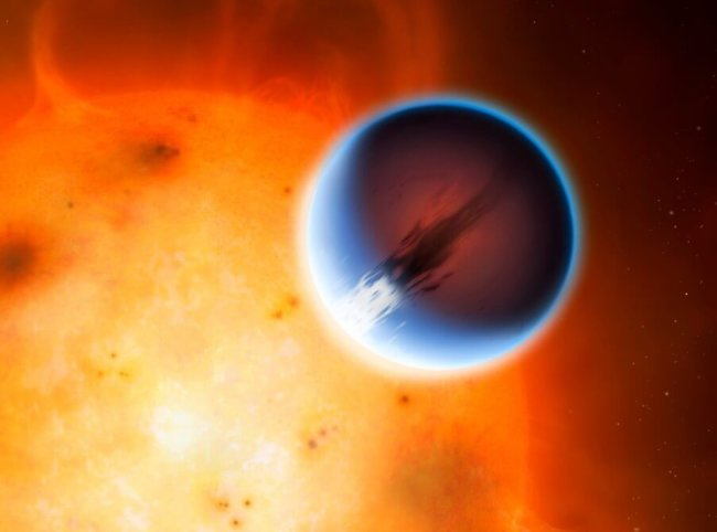 exoplanet-weather-map-2