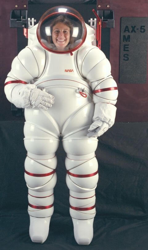 gallery-1448308123-ax-5-spacesuit