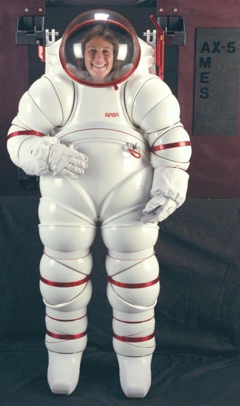gallery-1448308123-ax-5-spacesuit