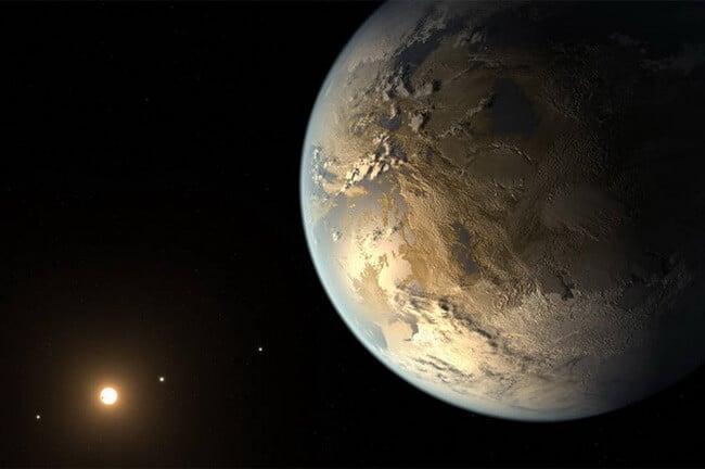 goldilocks-planet