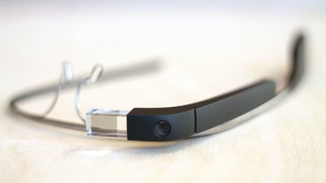 google-glass-heart-3