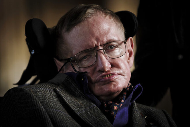 https://hi-news.ru/wp-content/uploads/2015/11/hawking-inline-650x433.jpg