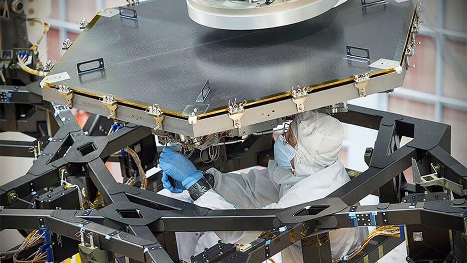 nasa-james-webb-space-telescope