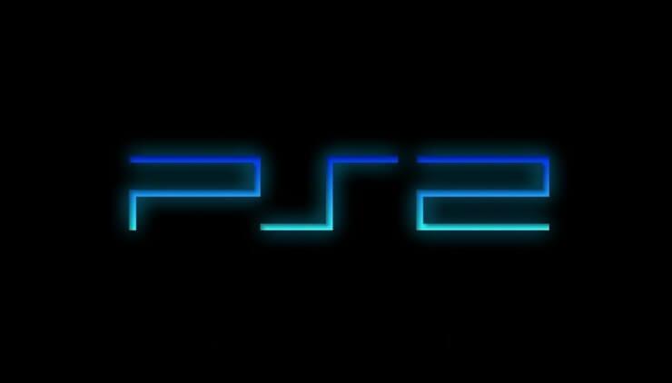 PlayStation 4 научилась эмулировать игры консоли PS2