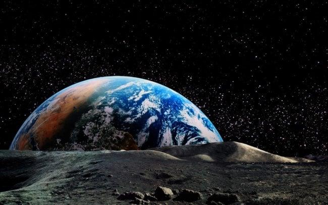 Семь надежных способов умереть… от космоса