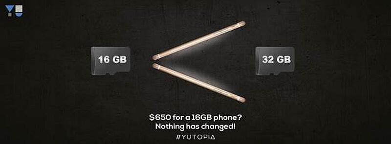 Самый мощный смартфон в мире будет выпускать индийская компания