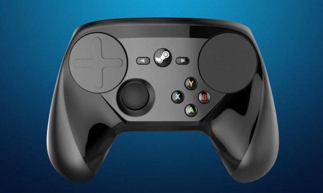 Роботы собирают Steam Controller для компании Valve