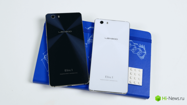 Leagoo_Elite_1_Hi - 2
