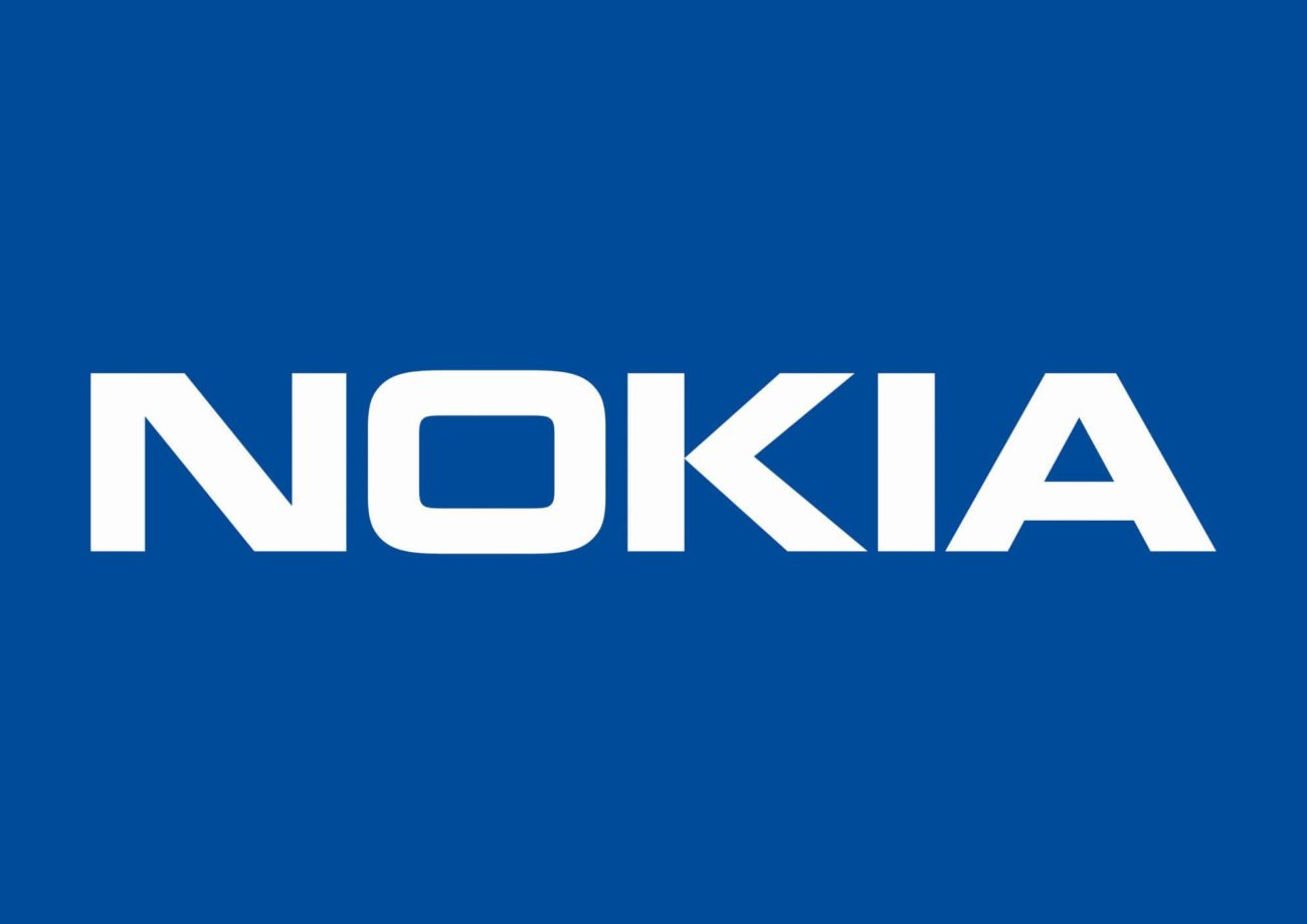 Nokia создаёт унифицированную платформу для умных городов и IoT