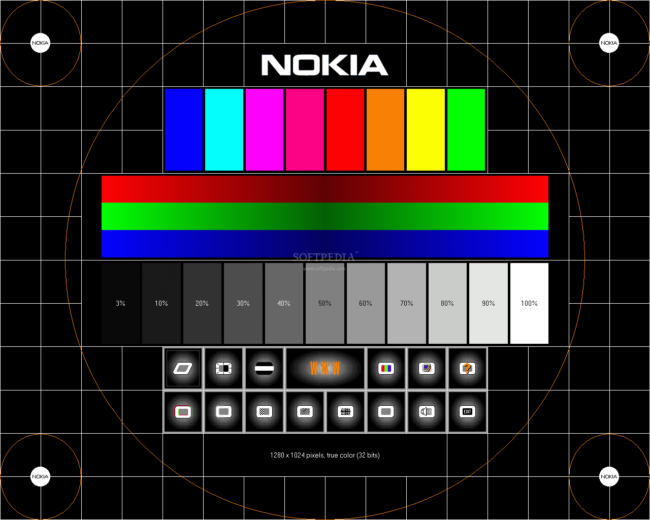 Nokia-Monitor-Test_1