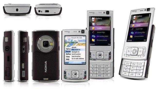 Nokia-N95-8GB-725