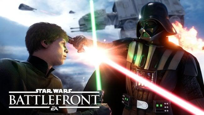 Star Wars Battlefront 03