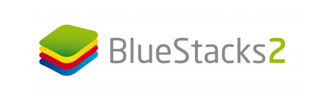 bluestacks2_horizontal.psd