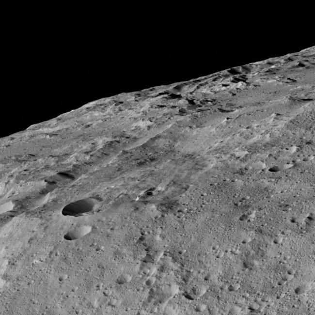dawn-ceres1