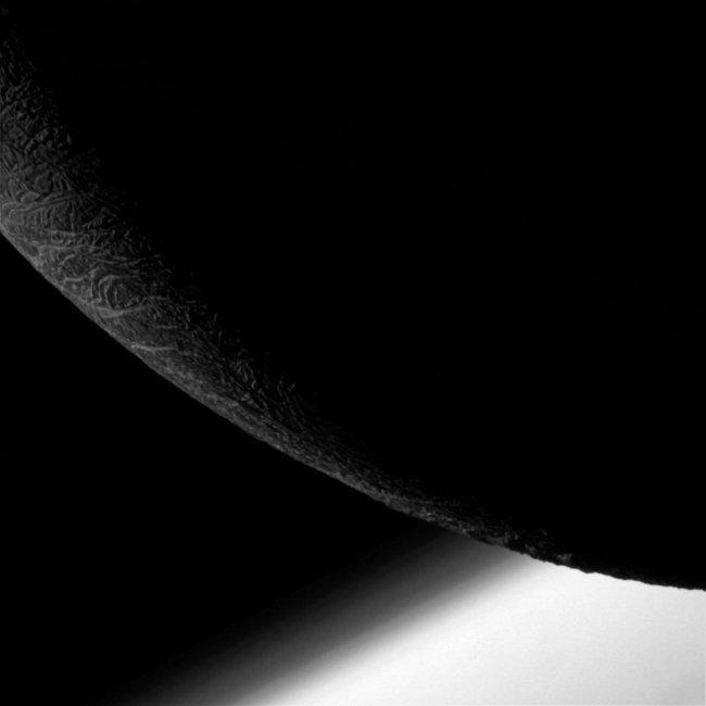 enceladus-final-flyby1