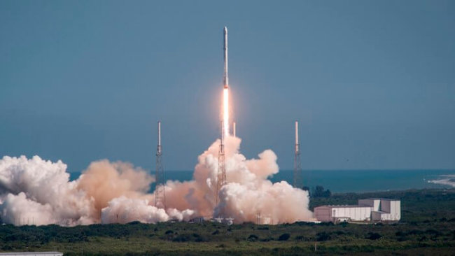 falcon-9-december-launch