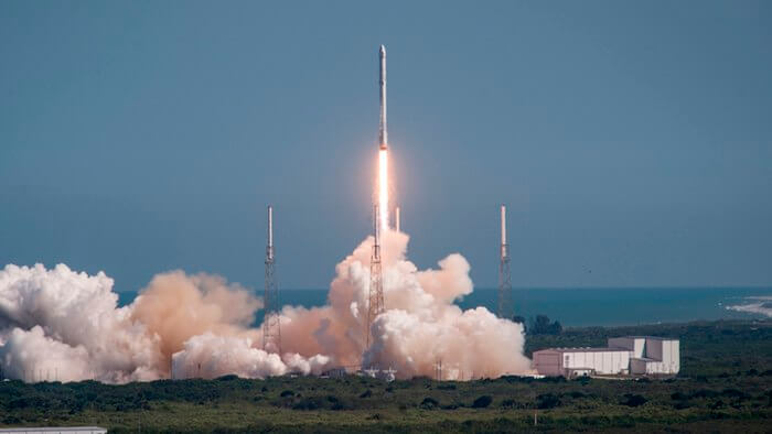 falcon-9-december-launch