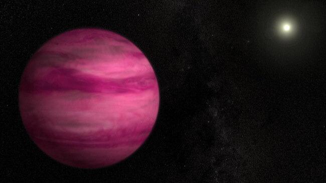 lowest_mass_exoplanet