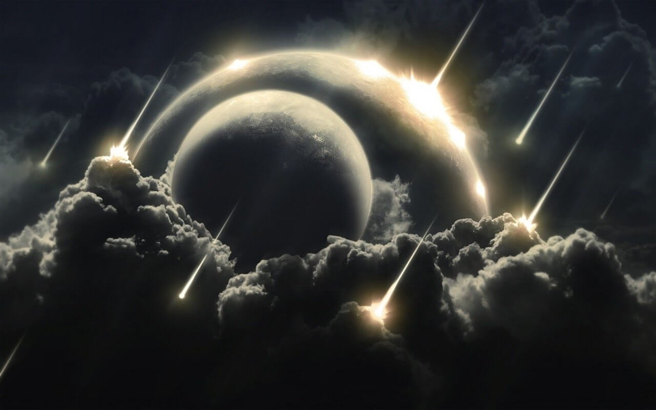 Астрономы со скепсисом встретили заявления о «планете Х»