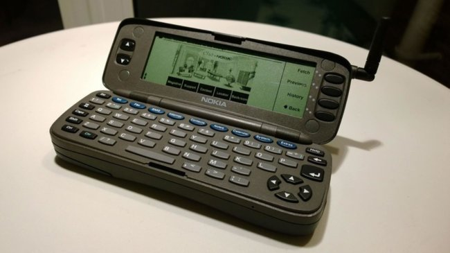 nokia-9000-communicator